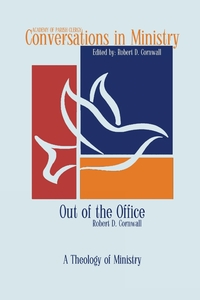 Книга под заказ: «Out of the Office»