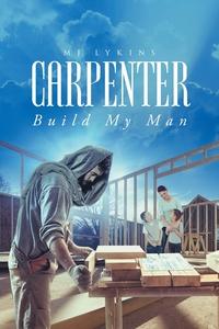 Книга под заказ: «Carpenter»