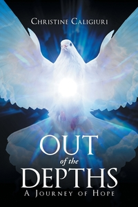 Книга под заказ: «Out of The Depths»
