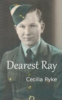 Книга под заказ: «Dearest Ray»