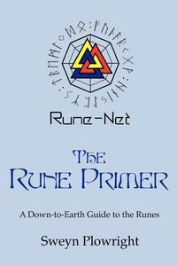 Книга под заказ: «The Rune Primer»