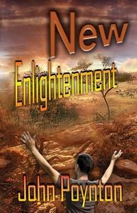 Книга под заказ: «The New Enlightenment»