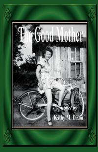 Книга под заказ: «The Good Mother»