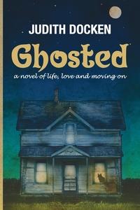 Книга под заказ: «Ghosted»