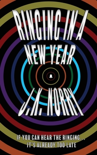 Книга под заказ: «Ringing in a New Year»