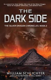 Книга под заказ: «The Dark Side»