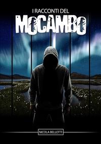 Книга под заказ: «I Racconti del Mocambo»