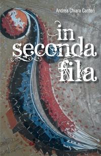 Книга под заказ: «In seconda fila»