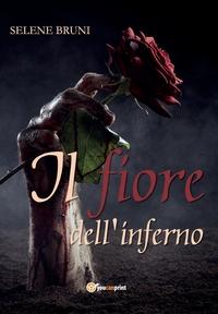 Книга под заказ: «Il fiore dell'inferno»