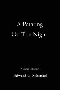 Книга под заказ: «A Painting On The Night»