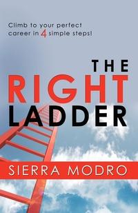 Книга под заказ: «The Right Ladder»