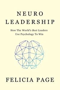 Книга под заказ: «NeuroLeadership»