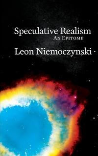 Книга под заказ: «Speculative Realism»