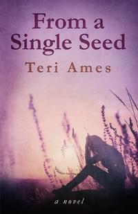 Книга под заказ: «From a Single Seed»