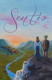 Книга под заказ: «Sentio»