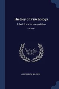 Книга под заказ: «History of Psychology»
