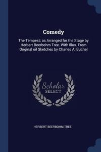 Книга под заказ: «Comedy»