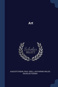 Книга под заказ: «Art»