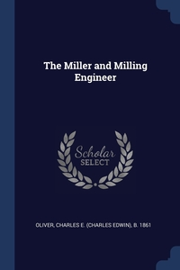 Книга под заказ: «The Miller and Milling Engineer»
