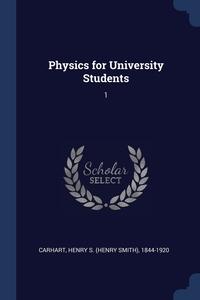 Книга под заказ: «Physics for University Students»