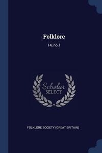 Книга под заказ: «Folklore»