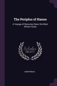 Книга под заказ: «The Periplus of Hanno»