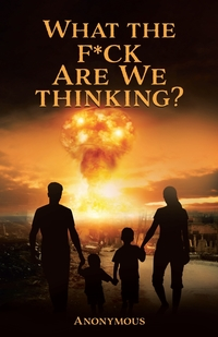 What the F*ck are we Thinking?, M. l'abbe Trochon обложка-превью
