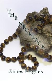 The Necklace, James Hughes обложка-превью