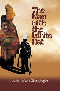 Книга под заказ: «The Man with the White Hat and other stories»