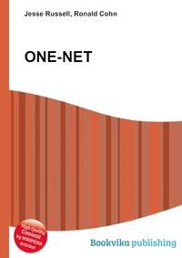ONE-NET